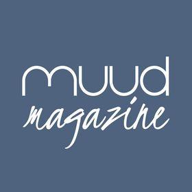 muud magazine