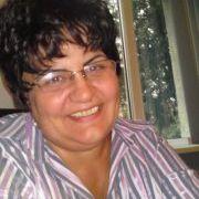 Monica Astrid