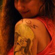 Alexia Raven