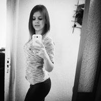 Andreea Ambrozie