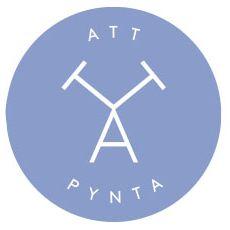 Att Pynta