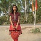 Shilpa Bindlish