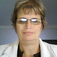Janet Oskam