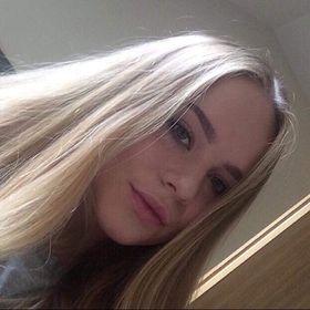julia wlodarczyk