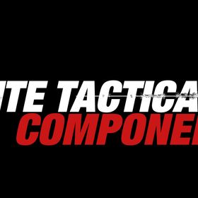 www.elitetacticalcomponents.com