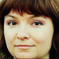 Anna Ostafin-Sajnóg