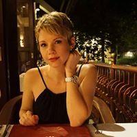 Ilse Swaager-Wortman