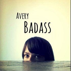 Avery Badass