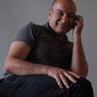 Erhan Tellioglu