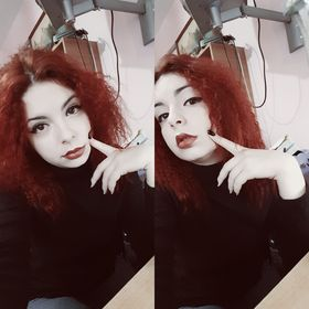 Mihaela Dumbravă