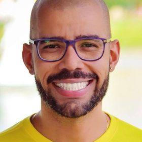André Malhado #TimBeta