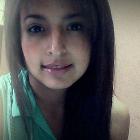 Marcela Bolaños Hoyos