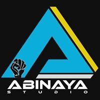 AbinayaStudio AbinayaStudio