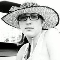 Aurelija Perednis