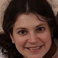 Agnes Gaal-Tertsch