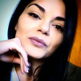 Denia Mavria
