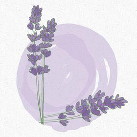 Lavender Labor and Birth Services