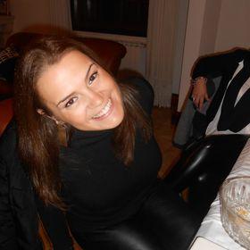 Sara Cruz
