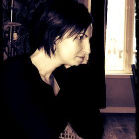 Mylene St-Laurent