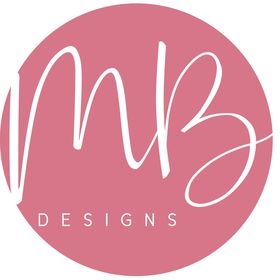 Mysty and Bella Designs