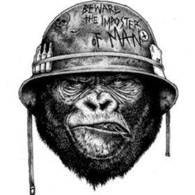 Funky_Monkey