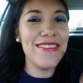 Maritza Alejandra Nequiz Gómez