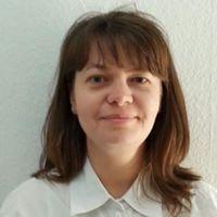 Krisztina Sipos