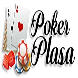 poker plasa