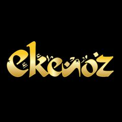 ekenoz