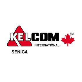 KELCOM International s.r.o.