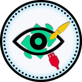 Planerium | Teaching Resources