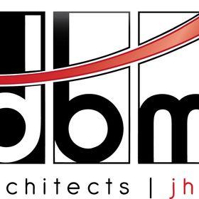 DBM Architects