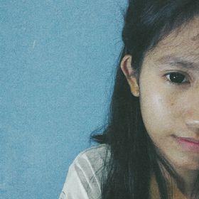Sabella putri