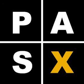 PASXInteriors