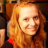 Lea Kowsky