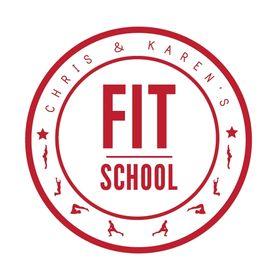 Fit School