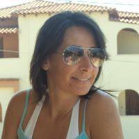 Christina Vasiliadou
