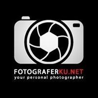 FOTOGRAFERKU STUDIO