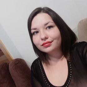 Anna Rózsa