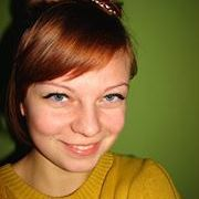 Oliwia Florczak