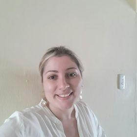 Gilsa Nascimento