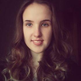Krisztina Gungl