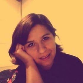 Katy Villarreal