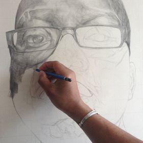 Terrence Adegbenle