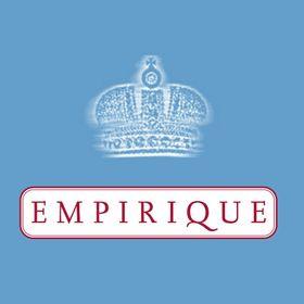 Empirique