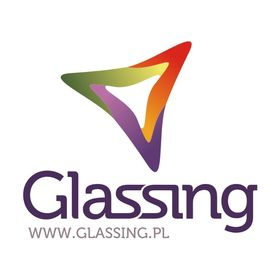 Glassing Panele szklane