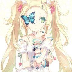 Yuki Scarlet