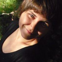 Anna Karos-Bakun