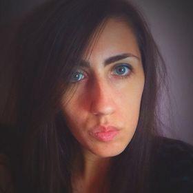 Roxana Iosub