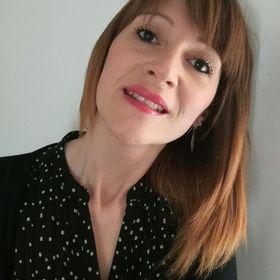Elisa Chianella